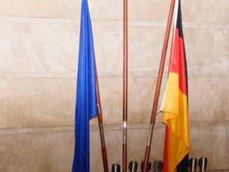 Foto: Stefan Groß