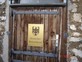 Zugspitze, Bundesrepublik Deutschland, Foto: Stefan Groß