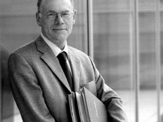 Norbert Lammert, Quelle: www.norbert-lammert.de