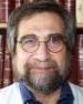 Nathan Warszawski