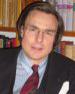 Constantin Graf von Hoensbroech
