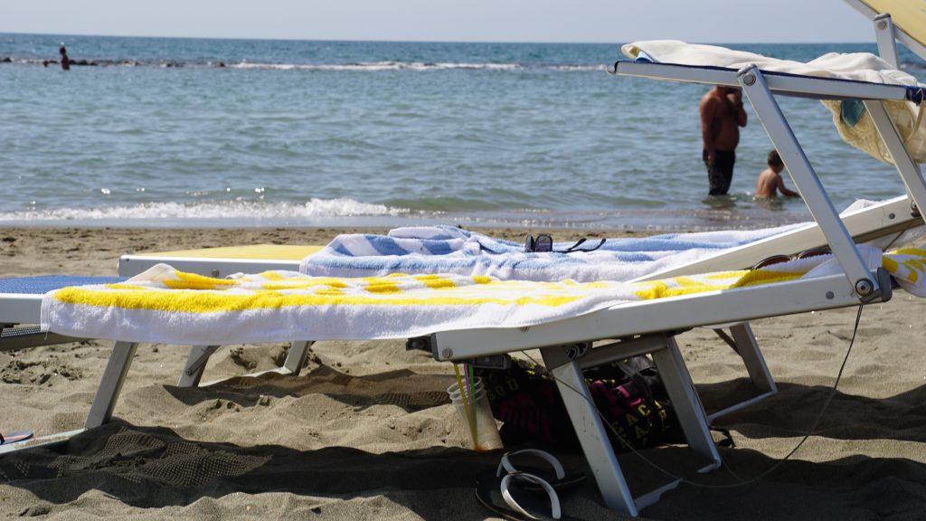 Die beliebtesten Videos von Tag: vivian schmitt tube