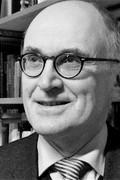 Karl-Eckhard Hahn