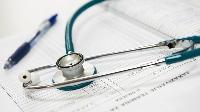 medizinische termin arzt gesundheitswesen klinik, Quelle: DarkoStojanovic, Pixabay License Freie kommerzielle Nutzung Kein Bildnachweis nötig, https://pixabay.com/de/photos/medizinische-termin-arzt-563427/