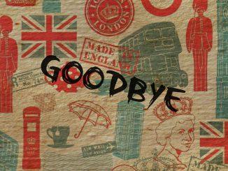 brexit goodbye abschied austritt eu trennung, Quelle: MIH83, Pixabay License Freie kommerzielle Nutzung Kein Bildnachweis nötig