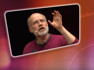 Die Menschheit schafft sich ab | Harald Lesch | SWR Tele-Akademie