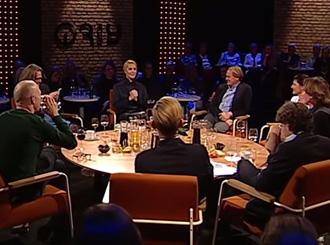 """Sahra Wagenknecht zu ihrem """"Lest mehr Goethe"""""""