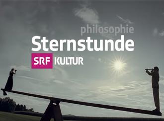 Peter Sloterdijk: Zur Lage der Welt – Sternstunde Philosophie