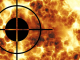 fadenkreuz visier brennpunkt zentrum mitte, Quelle: geralt, Pixabay License Freie kommerzielle Nutzung Kein Bildnachweis nötig
