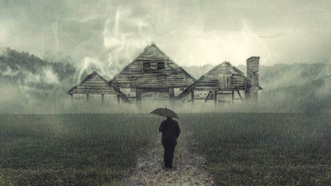 regen gewitter unwetter wetter regenschauer sturm, Quelle: Myriams-Fotos, Pixabay License Freie kommerzielle Nutzung Kein Bildnachweis nötig