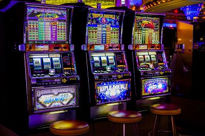 eurocity casino 888