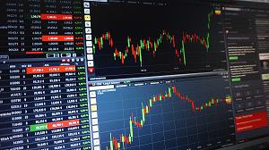 aktienmarkt kennenlernen