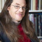 Stephan M. Fischer